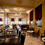 Foto van Hotel Damier