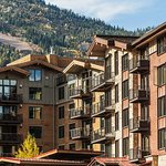Photo of Hotel Terra Jackson Hole, A Noble House Resort