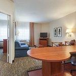 Photo of Candlewood Suites Lake Jackson