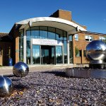 Cranfield Management Development Centre (CMDC)