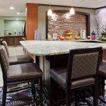 Photo of Staybridge Suites Minneapolis Maple Grove