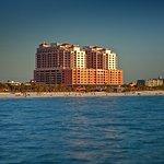 Photo of Hyatt Regency Clearwater Beach Resort & Spa