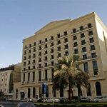Photo of Royal Ascot Hotel