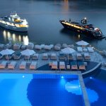Photo of Petasos Beach Resort & Spa