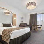 Photo of Quality Hotel Wangaratta Gateway