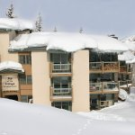 Photo of Top of the Village Condominiums, A Destination Residence