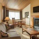 Photo of Skamania Lodge