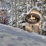 Foto de The Villas at Snowmass Club