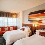 Photo of Hotel Derek Houston Galleria