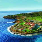 Terranea Resort