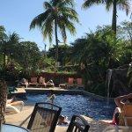 Foto Hotel ManGaby