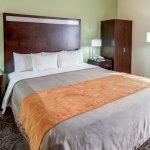 Photo of Comfort Inn - Chandler / Phoenix South