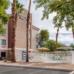 Photo of Comfort Inn - Chandler / Phoenix South