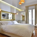 Photo of Acropolis Ami Boutique Hotel