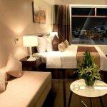 Photo of Vissai Saigon Hotel