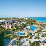Photo of Sanctuary Cap Cana by Playa Hotels & Resorts