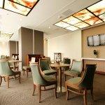Photo of Premier Palace Hotel & Spa