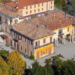 Photo of Villa Cagnola