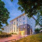 Photo de PhiLeRo Hotel Koeln