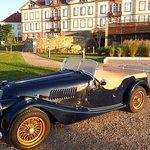 Qualys-Hotel Val-Vignes
