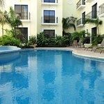 Photo de Gran Real Yucatan