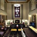 Photo of Kimpton Hotel Monaco Chicago