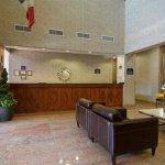 Photo of Marco LaGuardia Hotel by Lexington