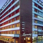 Photo de Luzernerhof Hotel