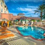 Photo of Hilton Garden Inn Phoenix North Happy Valley