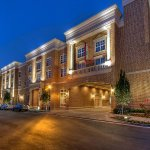 Photo of Courtyard by Marriott Nashville Green Hills
