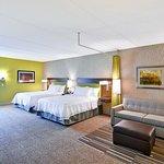 Home2 Suites by Hilton Dickson City Scranton의 사진