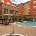 Photo of Homewood Suites Shreveport