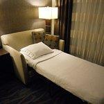 Photo of Holiday Inn Express San Diego N - Rancho Bernardo