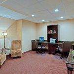 Photo of Holiday Inn Express Ashtabula-Geneva