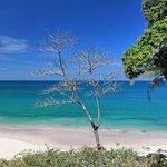 Photo of Pimalai Resort and Spa