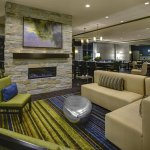 Foto de Holiday Inn Indianapolis North/Carmel