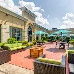 Holiday Inn Indianapolis North/Carmel照片