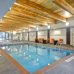 Photo of Home2 Suites by Hilton Minneapolis-Eden Prairie