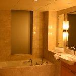 Photo of The Ritz-Carlton, Dubai International Financial Centre