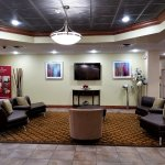 Photo of Candlewood Suites San Antonio Downtown