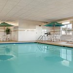 Photo of Country Inn & Suites by Radisson, Peoria North, IL