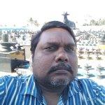 Φωτογραφία: Kotilingeshwara