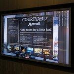 Photo of Courtyard Cincinnati Airport South/Florence