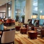 Photo of Nashville Airport Marriott
