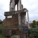 Photo of Tempio di Vesta