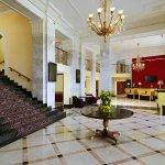 Photo of Armenia Marriott Hotel Yerevan