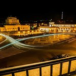 Armenia Marriott Hotel Yerevan Foto