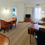 Photo of Residence Inn Chicago Oak Brook
