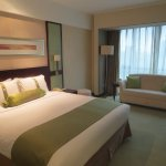 Photo of Holiday Inn Pudong Nanpu