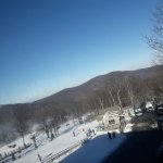 Photo of Wintergreen Resort